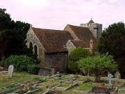 church-st_martin_england-597ad.jpg