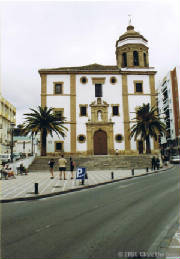 church_of_la_merced-spain.jpg