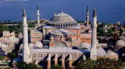 istanbul-hagia_sophia-church_of_the_holy_wisdom.jpg