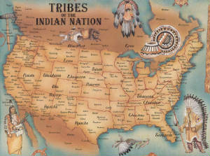 native_american_map.jpg