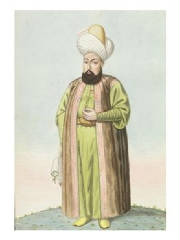 othman-i-founder-of-the-ottoman-empire-sultan.jpg