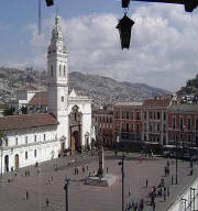 santo-domingo-church_ecuador