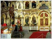 uspenski_orthodox_church-helsinki-int.jpg