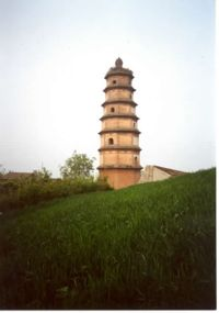 christianchurch-china.jpg